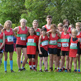Ilkley Trail Junior 2