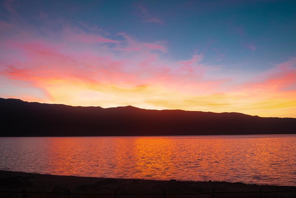 [Fire+Sunset%5B5%5D]