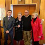 Spotkanie partnerstwa w Grajewie