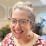 Rebecca Wickel's profile photo