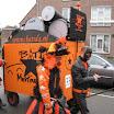 Carnavalszaterdag_2012_002.jpg