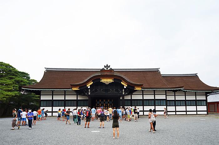 KyotoImperial04.jpg
