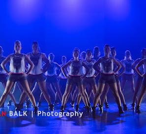 Han Balk Voorster Dansdag 2016-4616-2.jpg