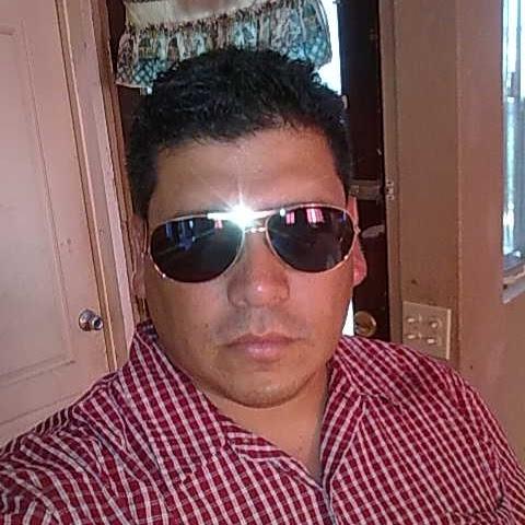 Leobardo Molina
