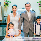1017-Michele e Eduardo - TA.jpg