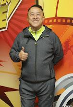 Eric Tsang Hong Kong, China Actor