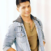 VIN ABRENICA BACKS OUT FROM LOCKDOWN SHOOTING OF 'NELIA' DUE TO THE VIRUS, BUT OTHER ACTORS STAY, LLOYD SAMARTINO & SHIDO ROXAS
