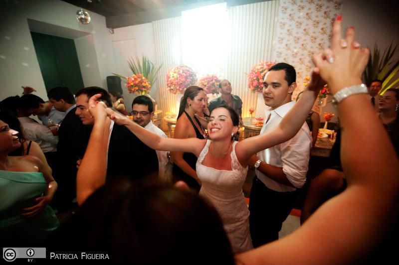 Foto de casamento 2139 de Lana e Erico. Marcações: 20/11/2010, Casamento Lana e Erico, Rio de Janeiro.