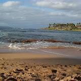 Hawaii Day 7 - 100_7970.JPG