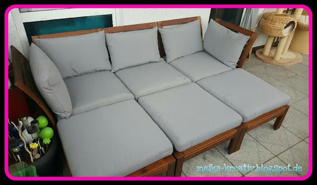 meika kreativ. Black Bedroom Furniture Sets. Home Design Ideas