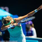 Victoria Azarenka - 2016 Australian Open -DSC_3167-2.jpg