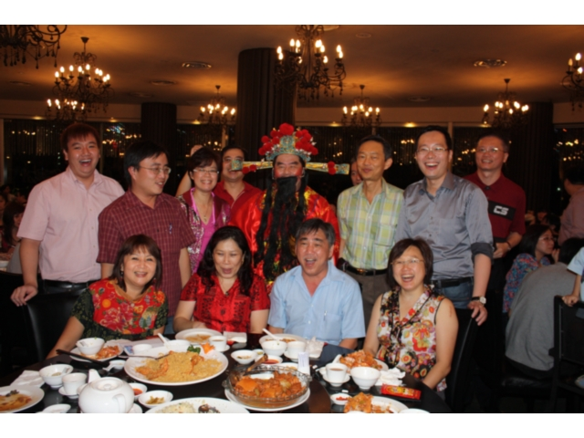 Others - Chinese New Year Dinner (2010) - IMG_0447.jpg