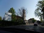 Στο δρόμο για το Wasserburg