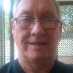 Owen Ferguson