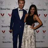 OIC - ENTSIMAGES.COM - Victor Wong at the Dr. Vincent Wong Skincare Launch at Mahiki  London 3rd June 2015 Photo Mobis Photos/OIC 0203 174 1069