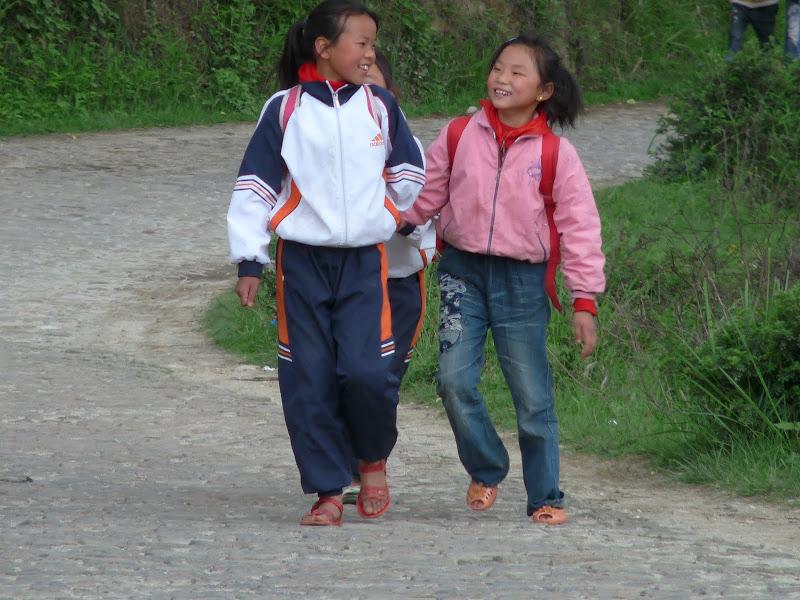 Chine .Yunnan,Menglian ,Tenchong, He shun, Chongning B - Picture%2B1016.jpg