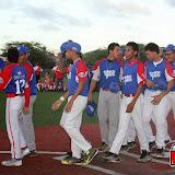 Apertura di wega nan di baseball little league - IMG_1022.JPG