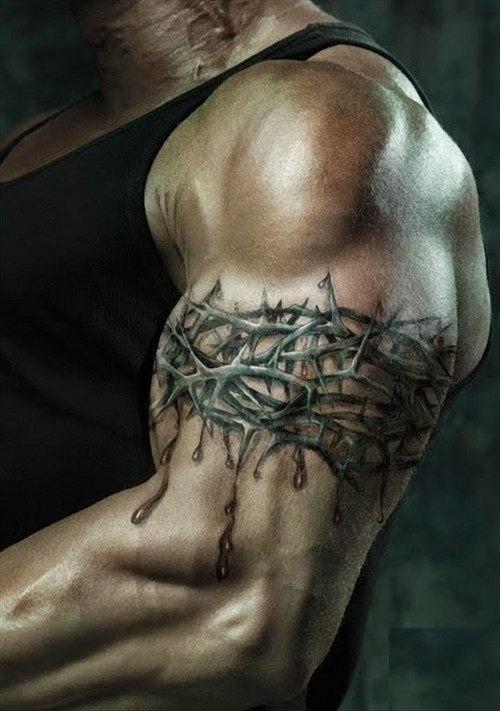 tatuagens_para_homens_16