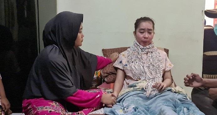 Guru Susan Lumpuh Usai Divaksin, PB PGRI: Negara Harus Hadir!