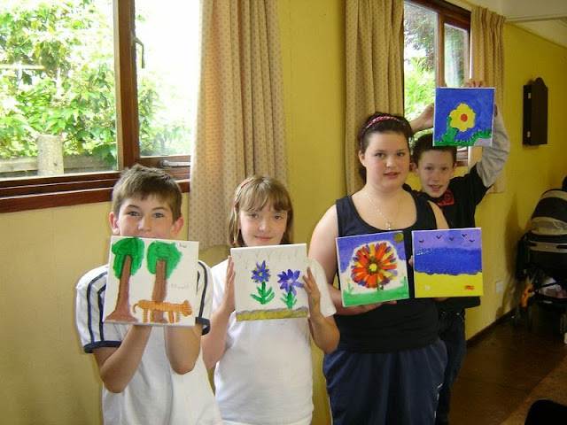 Feast Week 2008 Art Attack - DSC00104.jpg
