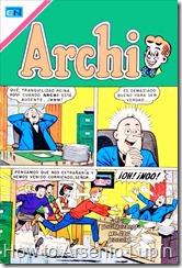 P00015 - Archi #241