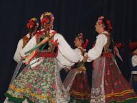 9 A Poľana  együttes a színpadon.jpg