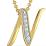 Niranjan K's profile photo