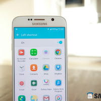 android 6 galaxy s6 particolari (35).jpg