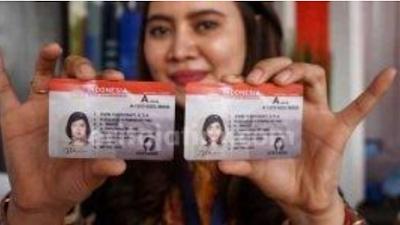 Smart SIM Resmi diluncurkan di Jatim