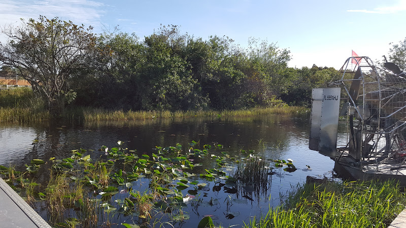 Everglades National Park, Florida, US, Los Cayos de Florida, Elisa N, Blog de Viajes, Lifestyle, Travel