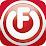 FilmOn LiveTV's profile photo