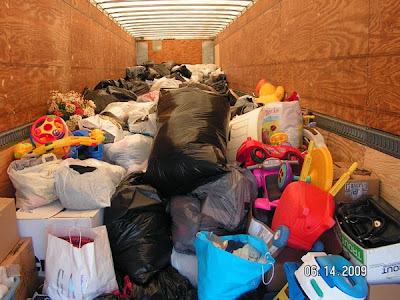 Clothing-Drive-2009-001