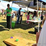 OLGC Harvest Festival - 2011 - GCM_OLGC-%2B2011-Harvest-Festival-23.JPG
