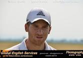 GolfLife03Aug16_005 (1024x683).jpg
