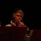 Kofjekonsert Crescendo 2010 048.JPG