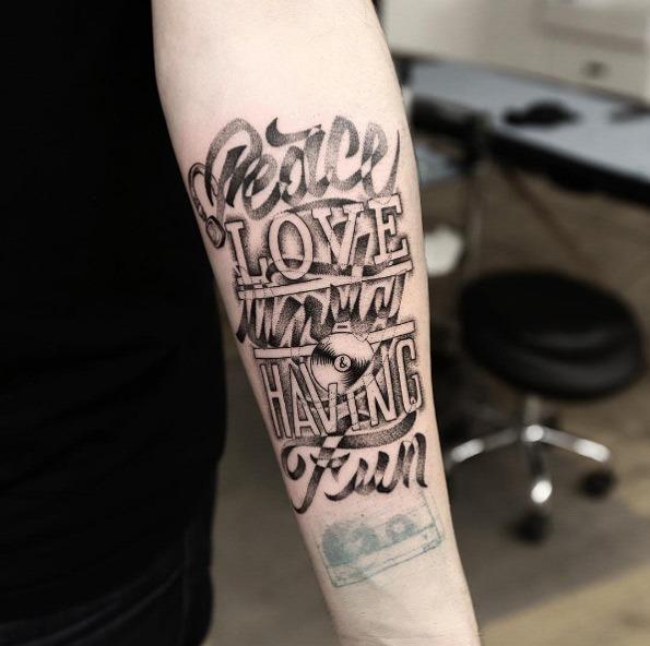 este_dotwork_tipografia_tatuagem