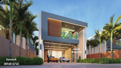 #รับออกแบบบ้านโมเดิร์น #เขียนแบบก่อสร้าง #แบบยื่นขออนุญาต #แบบโรงงาน #แบบรีสอร์ท #แบบอพาร์ทเมนท์ #แบบโรงแรม #แบบร้านอาหาร #แบบออฟฟิศ #สถาปนิก 0859014219