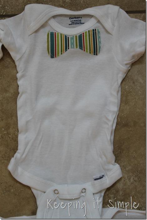 Easy-Baby-Onesies-Gift  (8)
