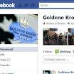 facebook profil Goldene Krone.jpg