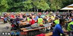 NRW-Inlinetour_2014_08_16-123956_Claus.jpg