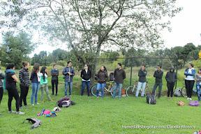 Humedal_ElSalitre_CiudadaníaActiva-17.jpg