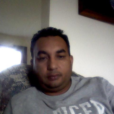 Jagroop Rai Photo 1