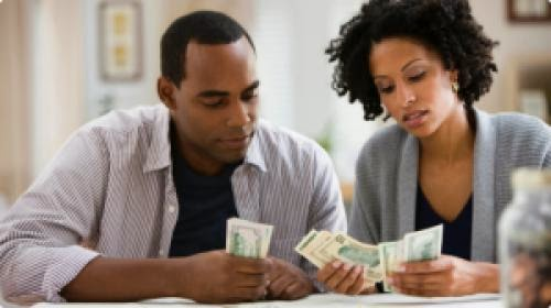 Financial Signs That Your Date Has Long Term Potential