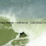 _DSC8863.thumb.jpg