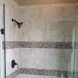 Bathrooms - 20150503_132721.jpg