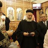 H.H Pope Tawadros II Visit (4th Album) - _09A9540.JPG