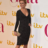 OIC - ENTSIMAGES.COM - Rachel Riley  at the  ITV Gala in London 19th November 2015 Photo Mobis Photos/OIC 0203 174 1069