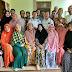 Berbisnis dengan Allah Ta'ala melalui Ukhuwah Islamiyah