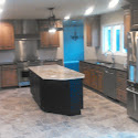 springfileld-new-jersey-kitchen-remodeling.jpg
