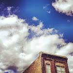 Sera_Hayes-Sky.jpg